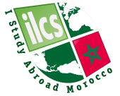 Ilcs StudyAbroad